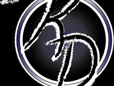 KDManga Logo