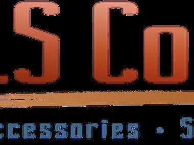 logo of sls company