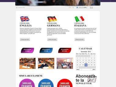 www.victoriacentre.ro