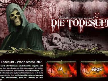 www.todesuhr.net