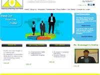 Webdesigning/ SEO/ PHP/ HTML