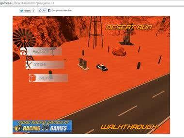 http://www.unity3dgames.eu/desert-run.html?playgame=1