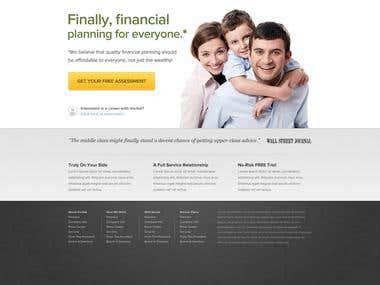 Veritat Homepage