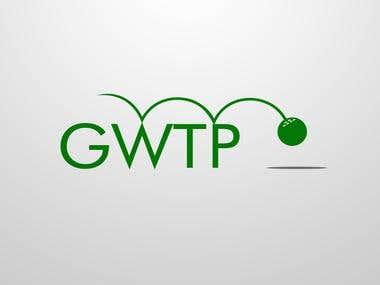 sampling GWTP
