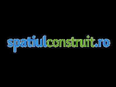 SpatiulConstruit.ro