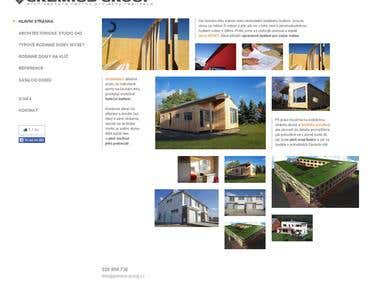 Gremius Group Architecture Firm