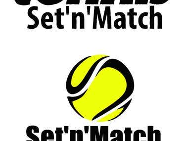Set'n'Match Tennis Coaching