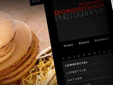 Dorogovich Photography