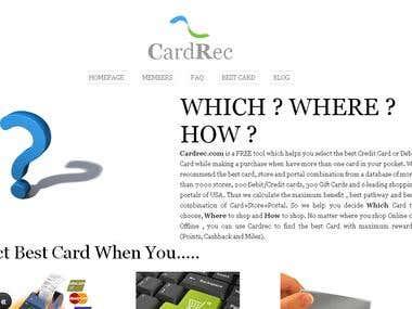 www.cardrec.com