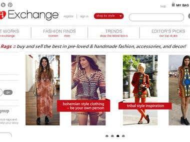 ragsexchange.com