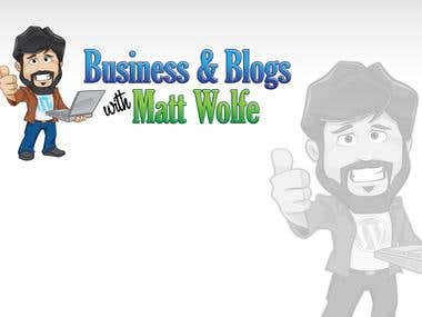 Business & Blogs