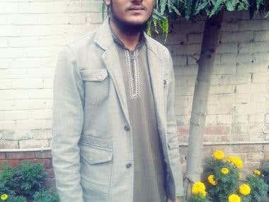 Hasnat Rasool