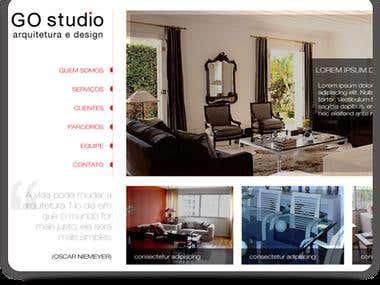 GO Studio