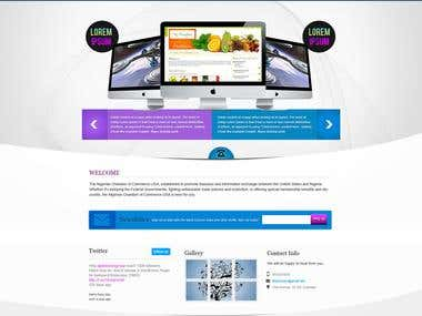 Website designs3