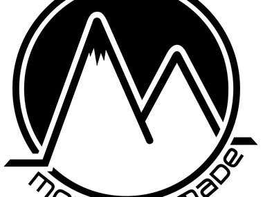 Mountainmade Apparel