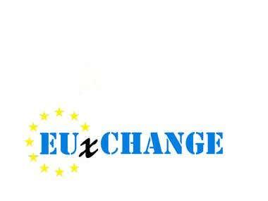 Logo design contest image