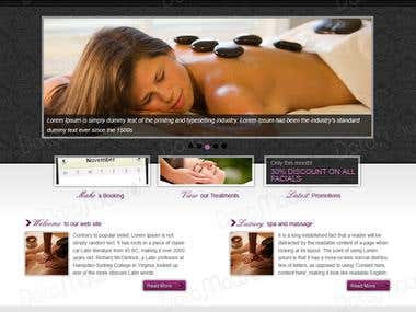 London Massage Company