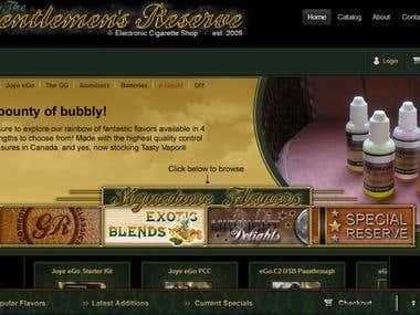 gentlemensreserve.com
