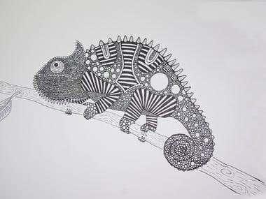 Drawings#3
