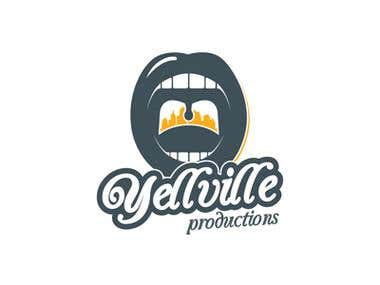 Yellville Productions
