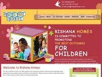 Rishana Homes
