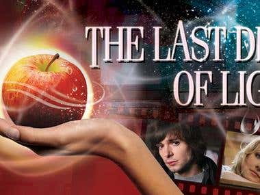 "TV Series ""The Last Drop of Light"""