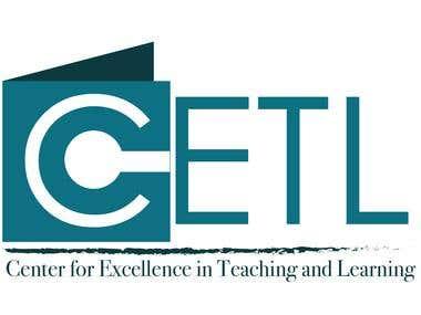 CETLE Logo