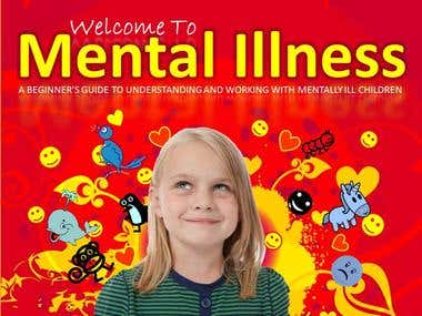 Welcome To Mental Illness   Mental Health Training PPT