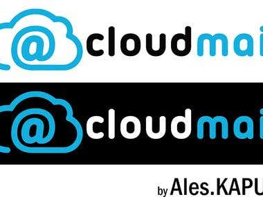 CloudMail logo