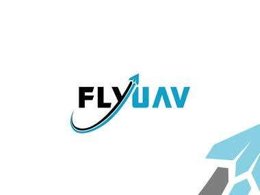 FlyUAV