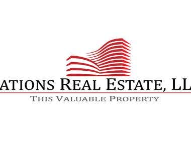 Nations Real Estate