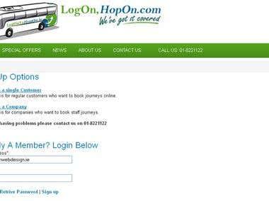 logonhopon_com.png