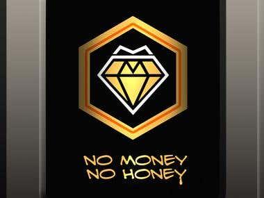 Diamond Honey poster