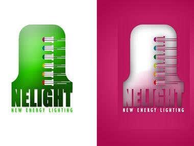 Banner / logo design