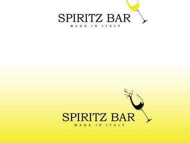 Spiritz bar