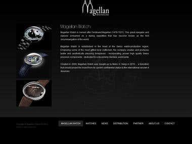 magellan-watch.ch