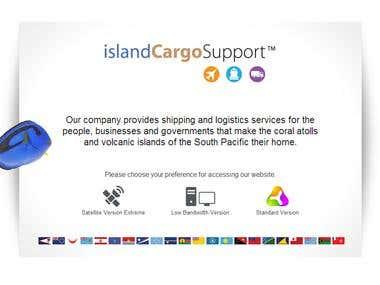 Island Cargo