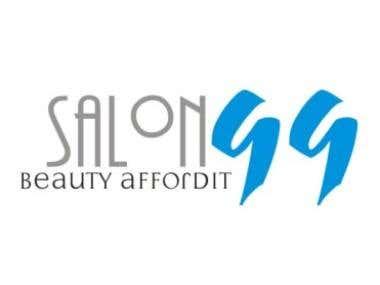 saloon 99