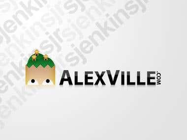 Alexville.com