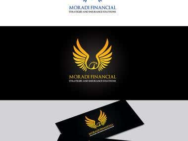 Moradi financial