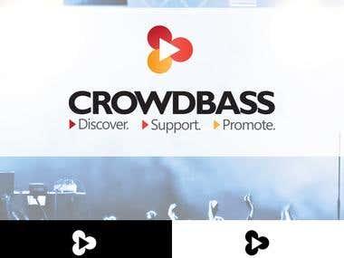 CrowdBass