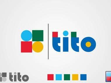 Tito Interactive