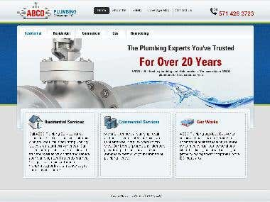 Myabcoplumbing