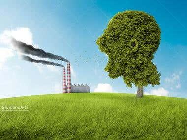 Environmental serie