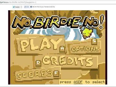 http://www.unity3dgames.eu/no-birdie-no.html?playgame=1