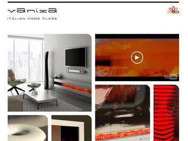 www.vanixa.com