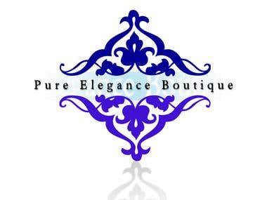 Pure Elegance Bontique