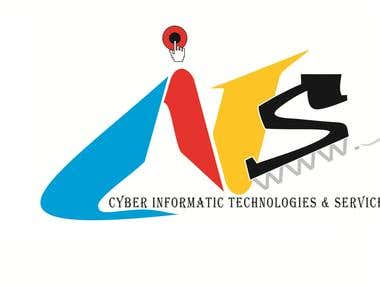 CITS is a leading ISO 9001-2008 certified IT Services