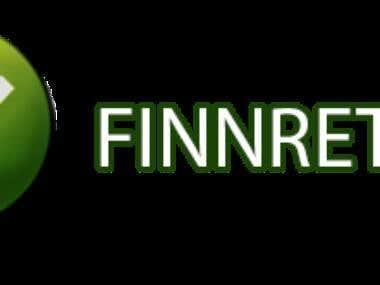 FinnRett.no