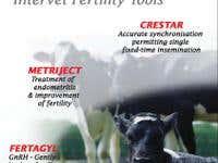 Fertility Tools